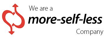 logo_moreselfless
