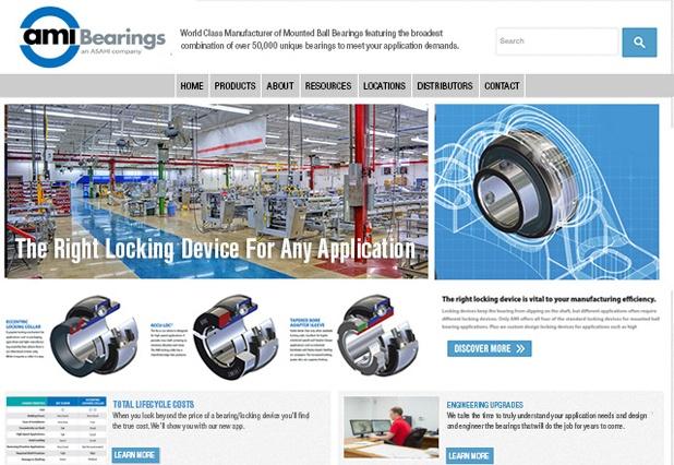 amibearings-webdetail
