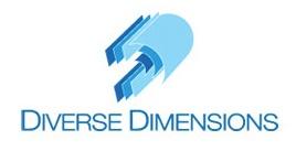 diverse-dimensions-logo