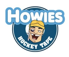 howies-logo