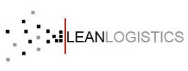 lean-logistics-logo