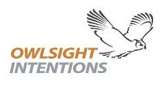 owlsight-logo