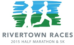 rivertown-logo